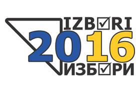 Bosnia and Herzegovina Elections 2016 Result
